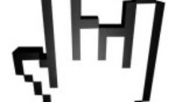 """BGH entscheidet im Streit um das """"Hard-Rock-Logo"""""""