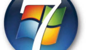 """LHR erwirkt einstweilige Verfügung vor dem Landgericht Köln: Wer """"original"""" Microsoft-Software bewirbt, darf keine DELL-Recovery-Version liefern"""