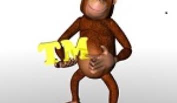 """""""TM"""" - was bedeutet dieses Symbol eigentlich?"""