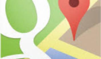 Wieder ein Fall von Host-Provider-Haftung: Google haftet für Äußerungen Dritter auch in Google-Maps