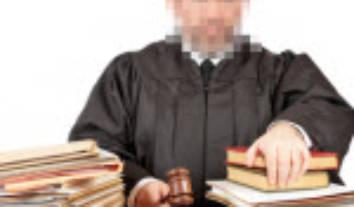 LHRLeaks: Ein Amtsrichter packt aus