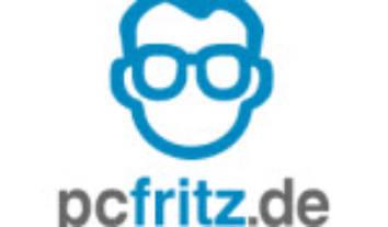 PCFritz erwirkt einstweilige Verfügung gegen Microsoft