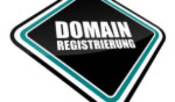 OLG Frankfurt: Prüfungspflichten des Admin-C grundsätzlich erst ab Kenntnis