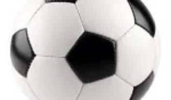 Berater-Honorare: Schock für den Profi-Fußball?