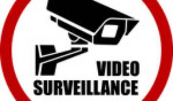 LG Koblenz: Pauschale Einwilligungsklausel zur Videoüberwachung in AGB ist unzulässig
