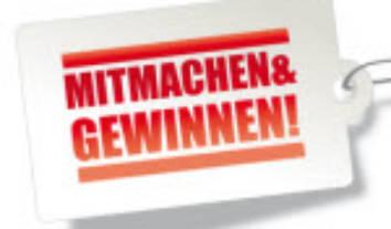 """2 Exemplare des Fachbuchs """"Recht am Bild: Wegweiser zum Fotorecht für Fotografen und Kreative"""" zu gewinnen"""