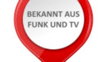 LG Berlin: Logo-Designer darf mit designten Logos als Referenz werben