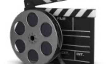 BGH: Leistungsschutzrecht nach § 72 Abs. 1 UrhG umfasst auch das Recht zur Verwertung der Einzelbilder in Form eines Films