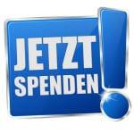 LG Köln: Vertragsstrafe in einer Unterlassungserklärung als Spende an Dritte beseitigt die Wiederholungsgefahr nicht