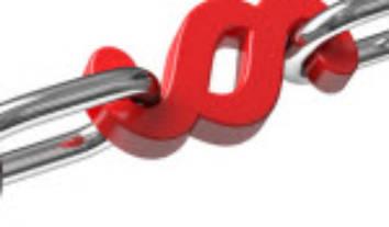 Darlegung von Rechteketten - eine Herausforderung im Immaterialgüterrecht