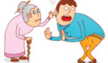 Der Schuldner war mal Profiboxer - jetzt hat die Mama bezahlt