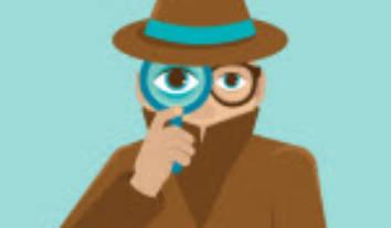 LG Frankfurt: Nutzung von Tracking-Software bei verstecktem Hinweis auf Widerspruchsmöglichkeit wettbewerbswidrig