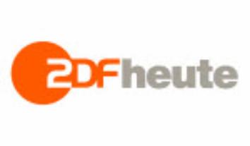 "Die Anfangs-Melodie des ZDF ""heute""-Magazins – alles nur geklaut?"