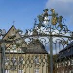 OLG München zum Umfang des Unterlassungsanspruchs am Beispiel einer irreführenden Alters- und Traditionswerbung