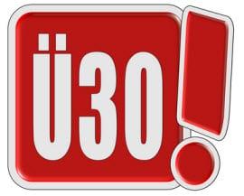 BGH: Vertragsstrafe in Höhe von 25.000 € nicht zu hoch – Praxistipps zum Verhalten bei Abmahnungen