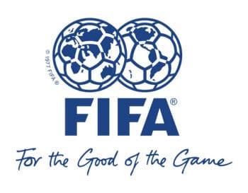 """Kanzlei LHR greift Marke """"FAN FEST"""" der FIFA an"""