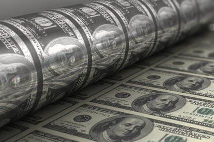 BGH: Hersteller müssen nachträglich für Drucker und PCs Abgaben in Millionenhöhe zahlen