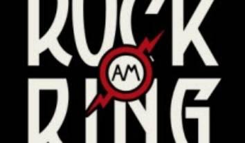 Rock am Ring: Das Festival zieht um, der Name bleibt in der Eifel?