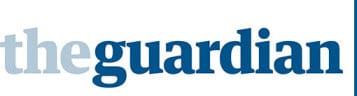 """Dem Guardian missfällt das """"Recht, vergessen zu werden"""" – Zu Recht?"""
