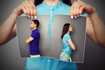 """Der """"Ex"""" darf Fotos teilweise behalten: Nur intime Fotos und Videos müssen nach Beziehungsende gelöscht werden"""
