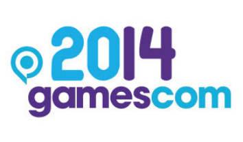 Gamescom 2014 aus der Sicht eines Anwalts