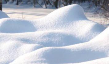 Jetzt hat es auch uns getroffen: Abmahnung wegen google+-Impressum #Winteriscoming