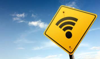 Die Störerhaftung - Störfaktor für den freien Internetzugang in Deutschland?