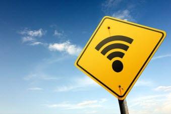 Die Störerhaftung – Störfaktor für den freien Internetzugang in Deutschland?