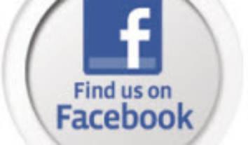 Fanpage-Betreiber auf facebook sind nicht für die erhobenen Daten verantwortlich
