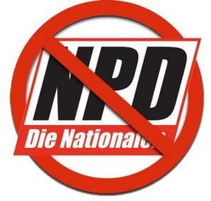"""Kein """"Atemlos"""" auf Wahlveranstaltungen der NPD"""
