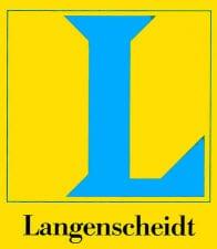 Langenscheidt-Herausgeber gewinnt Markenrechtsstreit um die Farbe Gelb