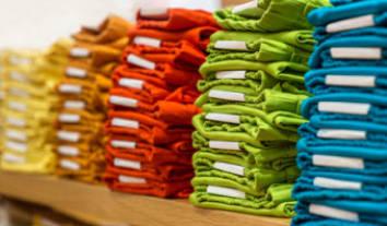 LHR erfolgreich beim Bundespatentgericht mit Beschwerde gegen Markenlöschung