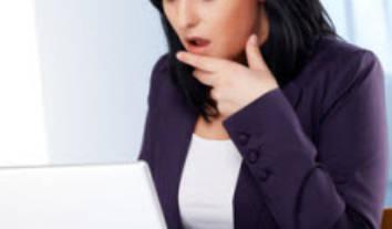 Ungewollt im Internet zur Schau gestellt, bewertet und kommentiert – sich zur Wehr zu setzen lohnt sich