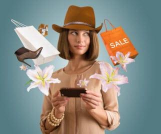 Gesehen, geknipst, gekauft: Neue Funktion der Zalando Shopping-App scannt gesehene Kleidungsstücke und bietet prompt ähnliche Kleidungsstücke an