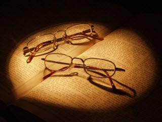 Das Ende der kostenlosen Zweitbrille: BGH spricht Werbeverbot aus