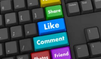 Abmahnungen wegen Facebook-Plugin - Man kann sie vermeiden!