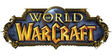 World of Warcraft und die Bot-Software aus markenrechtlicher Sicht