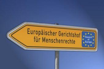 EGMR erlaubt satirische Werbekampagne von Lucky Strike: Straßburger Richter weisen Klage von Dieter Bohlen und Ernst August von Hannover ab
