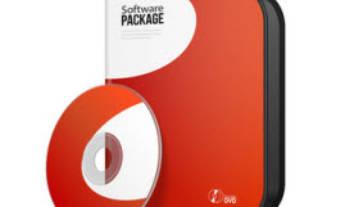LG Hamburg: Entfernung der Verpackung von Software kein Markenrechtsverstoß