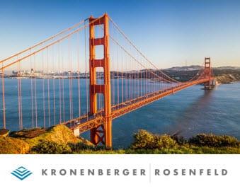 Lampmann, Haberkamm & Rosenbaum begründen strategische Zusammenarbeit mit der führenden Kanzlei im Internetrecht in den USA