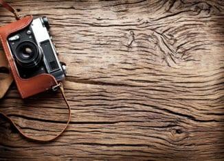 AG Hannover: Die die abstrakte Möglichkeit des Abrufs eines Fotos über die URL reicht zur öffentlichen Zugänglichmachung aus