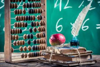 OLG Köln: 90.000 Euro Streitwert bei 15 Fotos, Abschläge sind nicht vorzunehmen