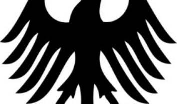 Niederlage für den Deutschen Fußballbund im Markenstreit mit Handelskette real