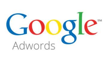 Eine Markenbeschwerde gegen Google-AdWords-Anzeigen kann eine gezielte Behinderung darstellen