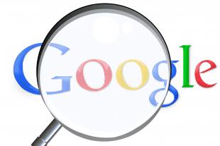 Google und die Urheberrechte – diesmal: Musik