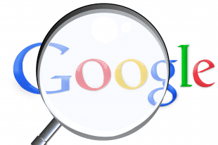 googlelupe