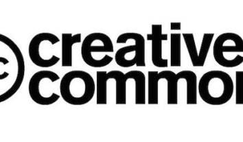 Berichte aus der Parallelwelt, Teil 4 - Creative Commons und die Veröffentlichung von eigenem Material im Internet