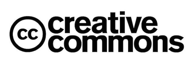 creative_commonsmm