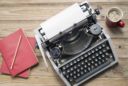 OLG Düsseldorf: Keine einstweilige Verfügung gegen Redakteur eines Artikels, wenn bereits die Zeitung in Anspruch genommen wird