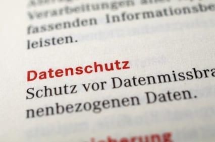 LG Berlin: Fehlende Datenschutzerklärung ist wettbewerbswidrig